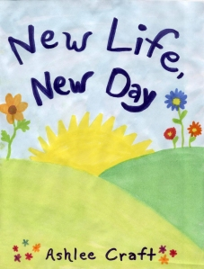 New Life New Day