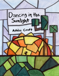 Dancing in the Sunlight copy