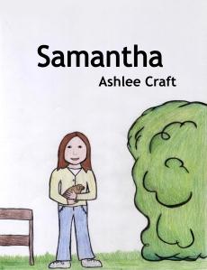Samantha Cover Real Version