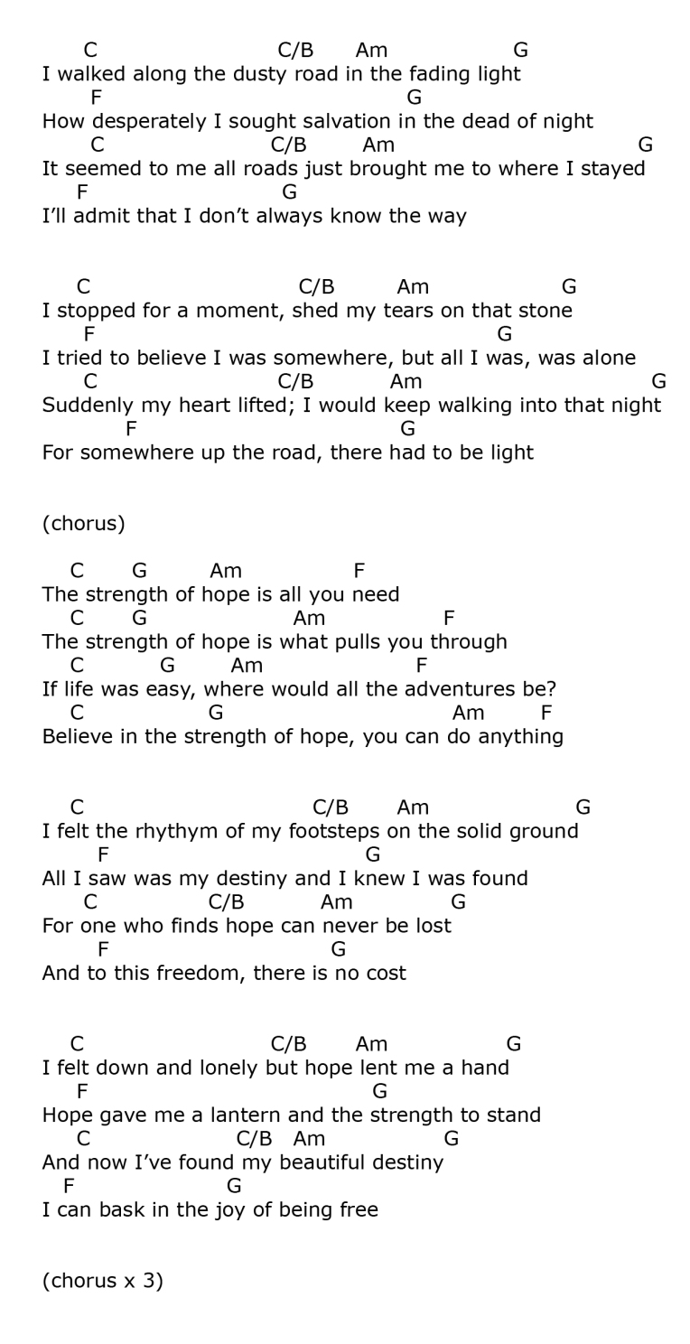The Strength of Hope Tab copy
