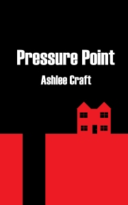 Pressure Point copy