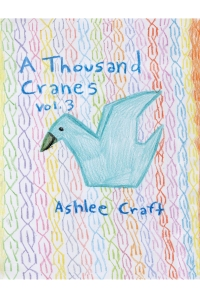 A Thousand Cranes 3 CS