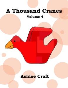 A Thousand Cranes 4