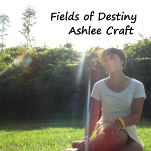 Fields of Destiny-1